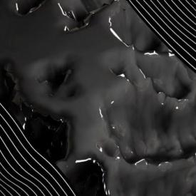 """""""Ominous"""" Original Music Video"""
