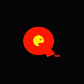 Qpop_vr promo trailer