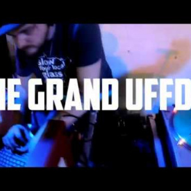 The Grand Uffda! - FOCI Minneapolis