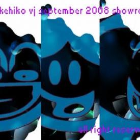 takehiko showreel settembre 08