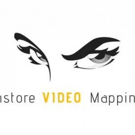 InstoreVideoMapping