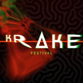 Krake Festival | Geneva Edition – Trailer