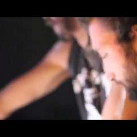 Sound Revolution II   Second Moment @Parque