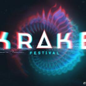Krake Festival 2016 – Final trailer