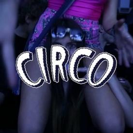 CIRCO Festival 2014