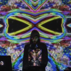 XJ - ACID FluX - Audio Visual Set (Acid House)
