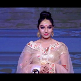 Highlights-Mrs India Legacy 2018 Grand Finale