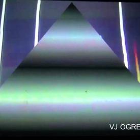 VJ /// V-H-S - Vidéo Hors Service - OGRE+VLE+OSICA