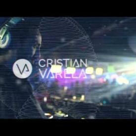 Cristian Varela y JSanchez Promo