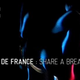 """Delhia de France x MXZEHN - Share A Breath"