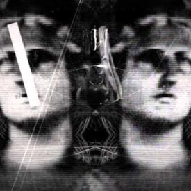 jqm remix 02