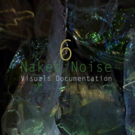 Naked Noise 6: Visuals Documentation