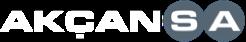 akçansa logo