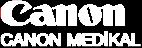 canon medikal logo