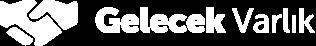gelecek varlık logo