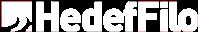 hedef filo logo