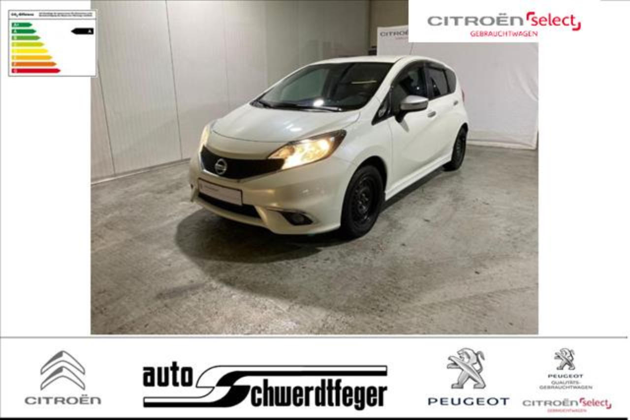 NISSAN-NOTE-77556_1.PNG