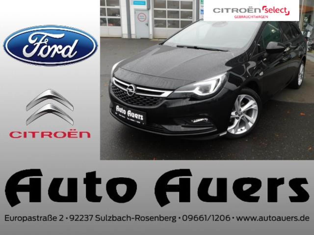 OPEL-ASTRA-73753_1.PNG