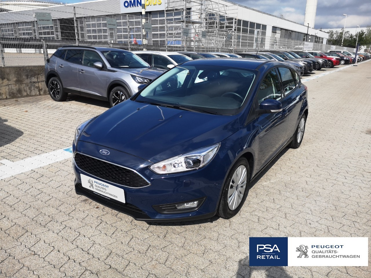 FORD-FOCUS-285635_1.PNG