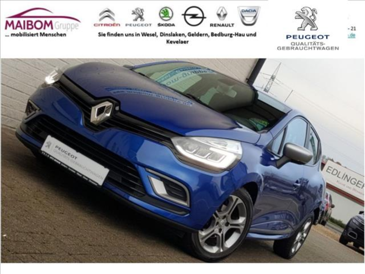 RENAULT-CLIO-289690_1.PNG