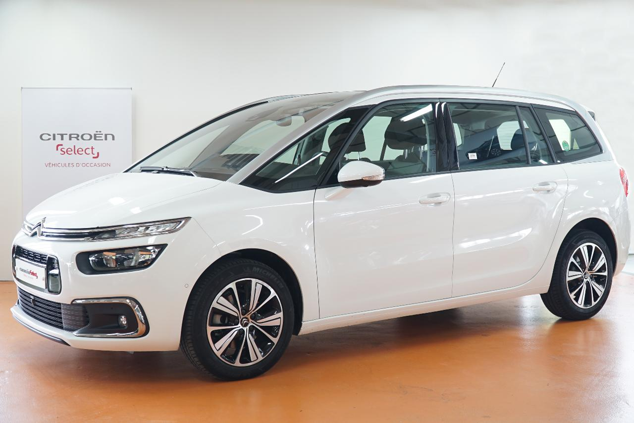 CITROEN-GRAND-C4-SPACETOURER-259_1.JPG