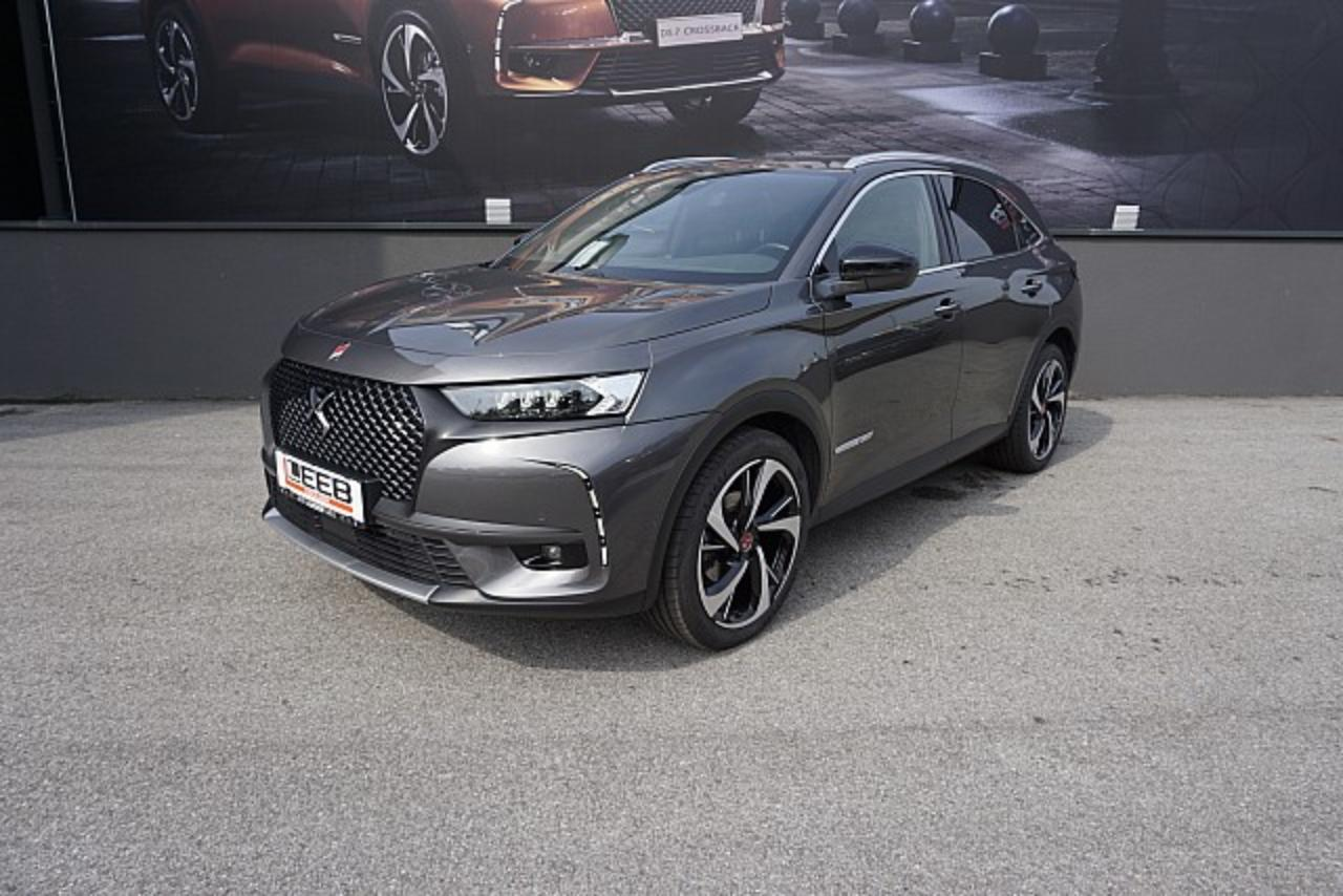 DS-DS-7-CROSSBACK-1650_1.JPG