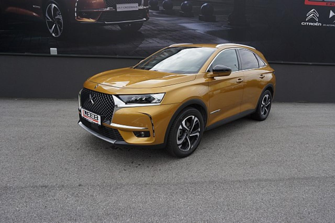DS-DS-7-CROSSBACK-1669_1.JPG