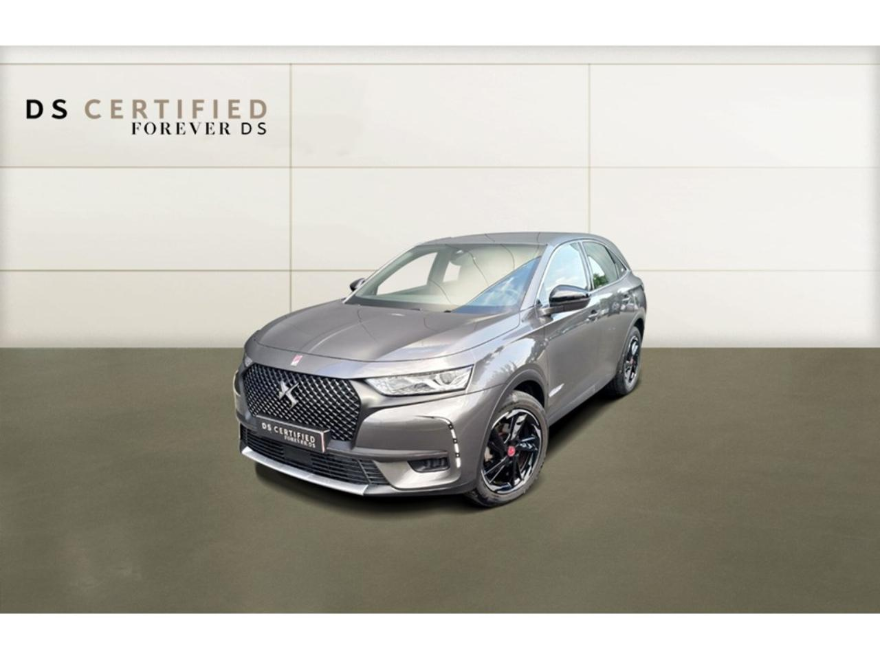 DS-DS-7-CROSSBACK-2630_1.JPG