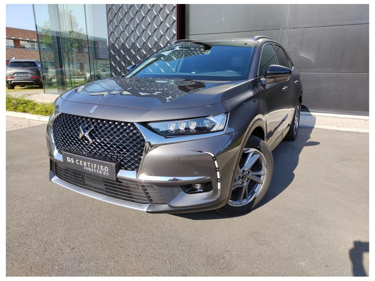 DS-DS-7-CROSSBACK-2885_1.JPG