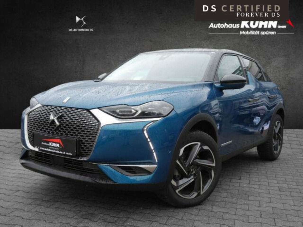 DS-DS-3-CROSSBACK-10707_1.PNG