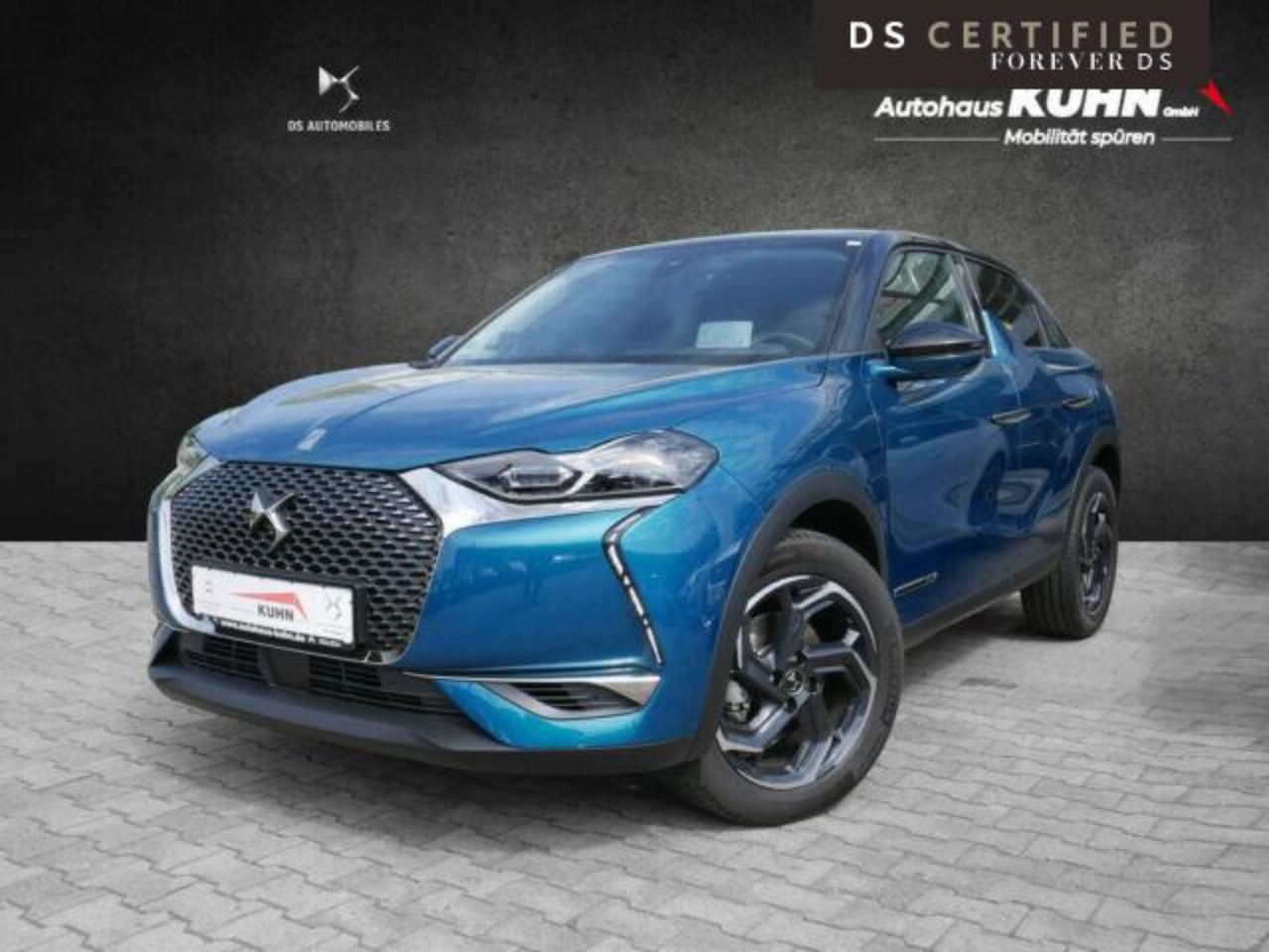 DS-DS-3-CROSSBACK-7538_1.PNG