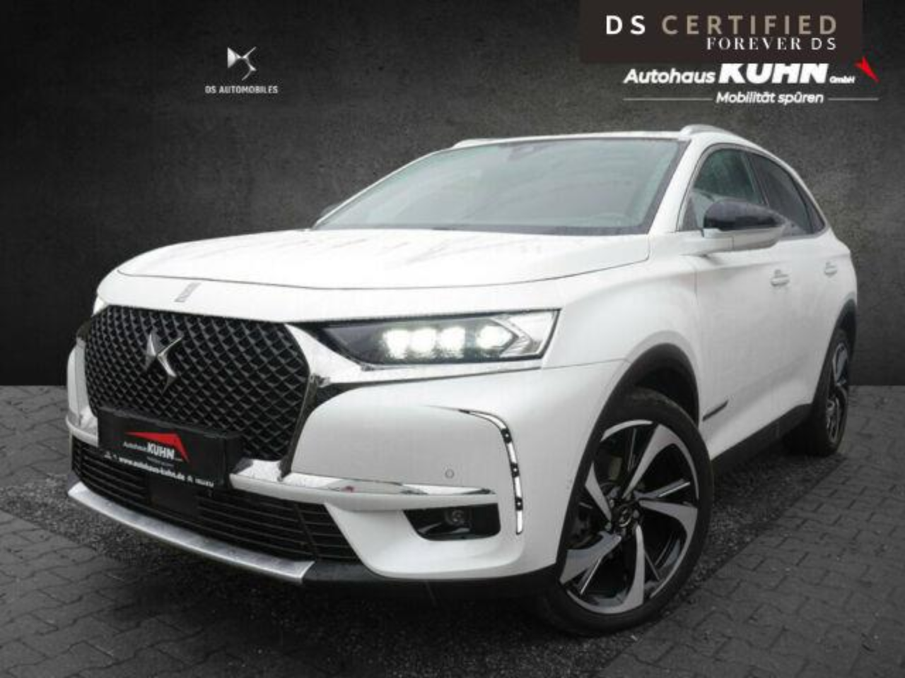 DS-DS-7-CROSSBACK-10726_1.PNG