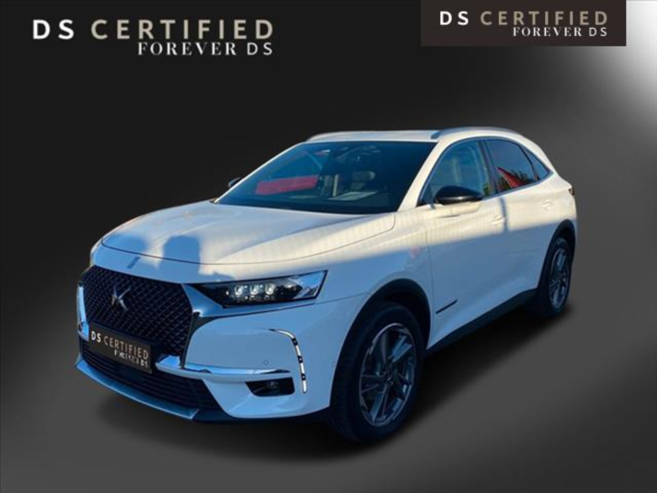 DS-DS-7-CROSSBACK-9987_1.PNG