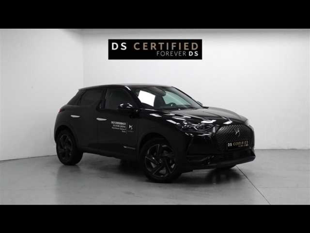 DS-DS-3-CROSSBACK-1002_1.JPG