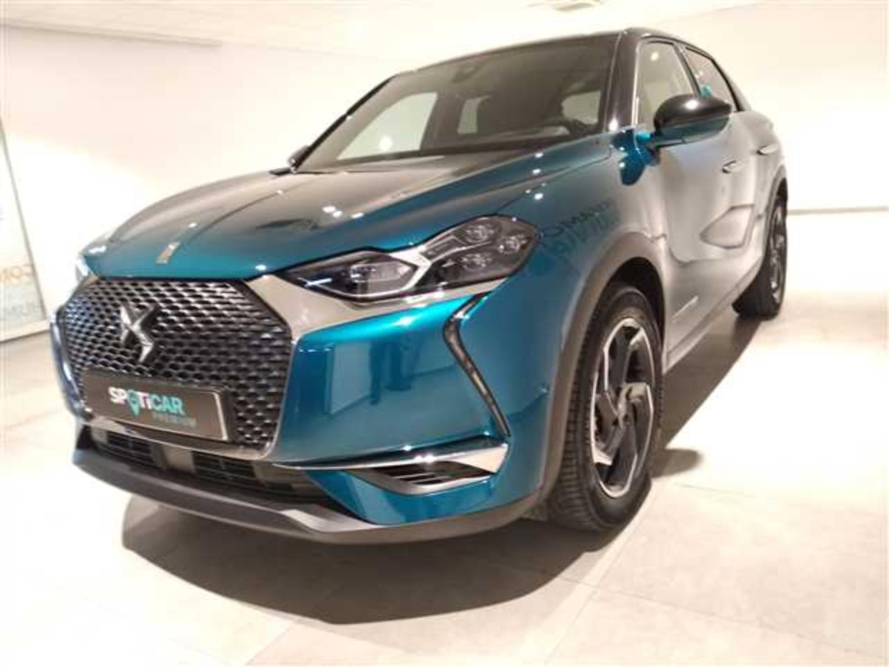 DS-DS-3-CROSSBACK-1118_1.JPG