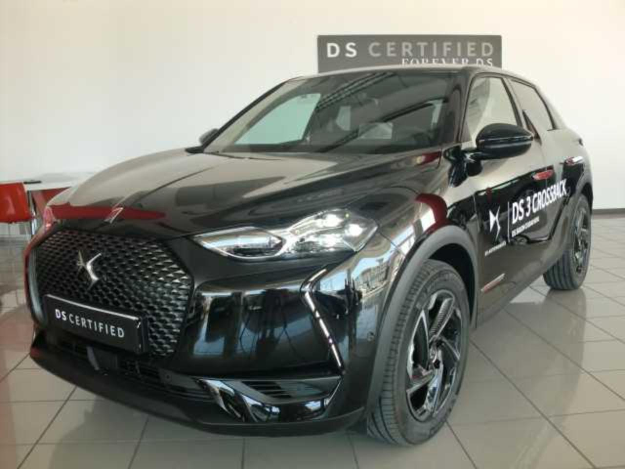 DS-DS-3-CROSSBACK-422_1.JPG