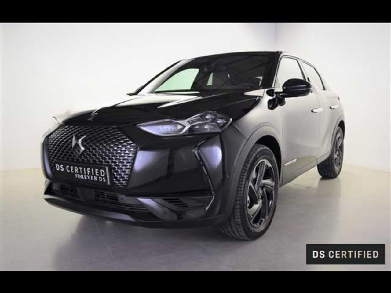 DS-DS-3-CROSSBACK-464_1.JPG