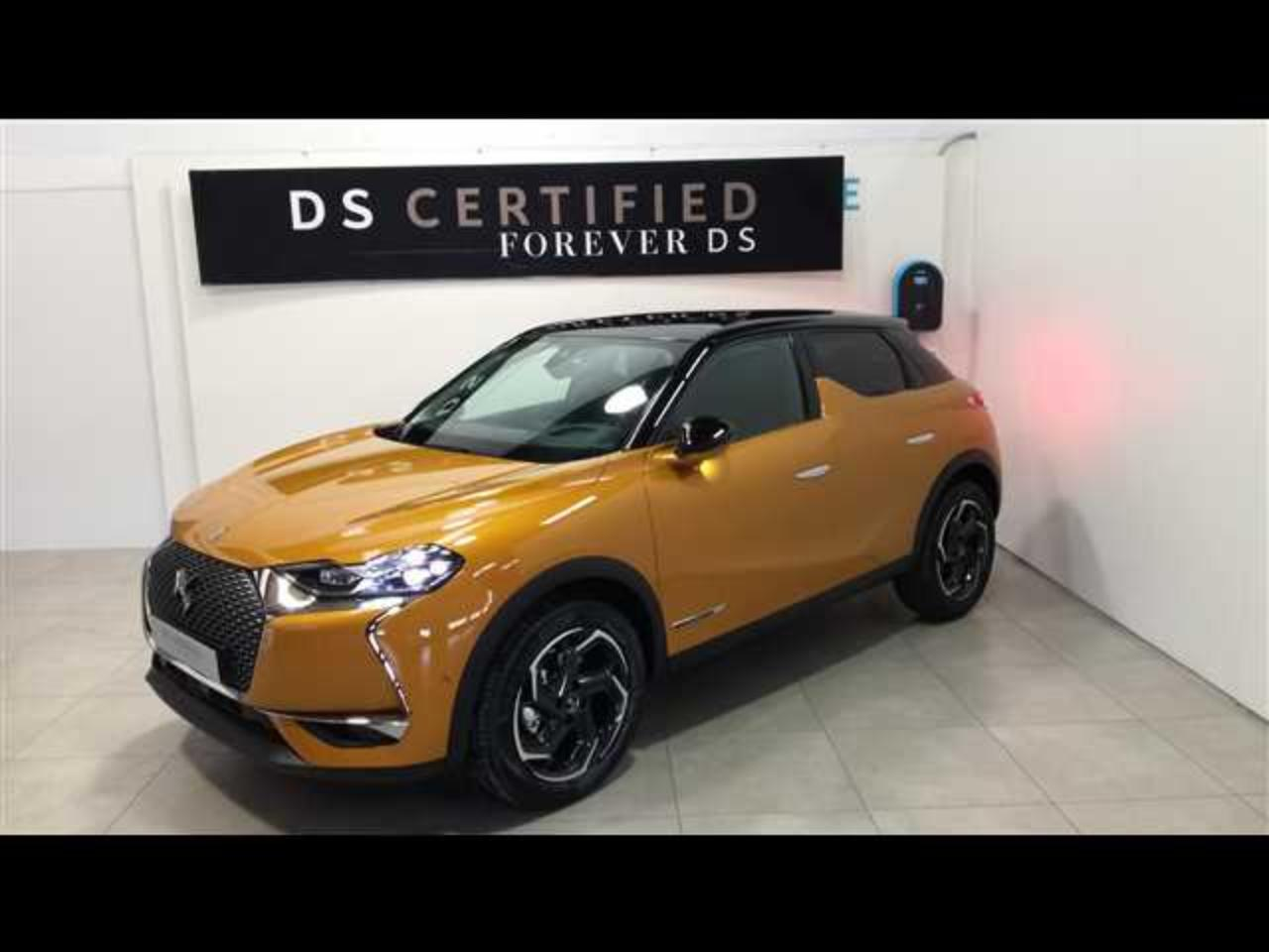 DS-DS-3-CROSSBACK-676_1.JPG