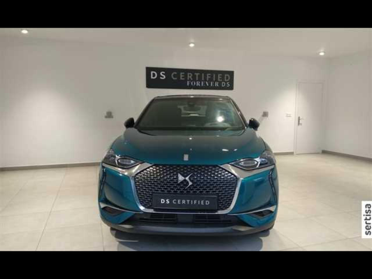 DS-DS-3-CROSSBACK-714_1.JPG