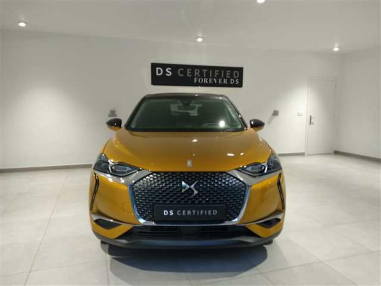 DS-DS-3-CROSSBACK-717_1.JPG
