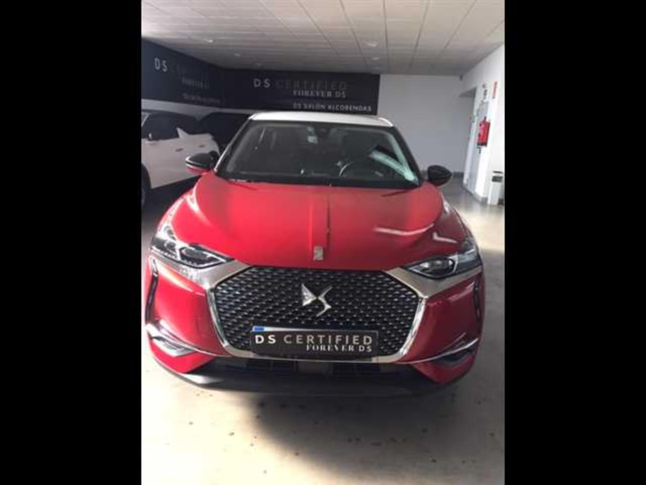DS-DS-3-CROSSBACK-834_1.JPG