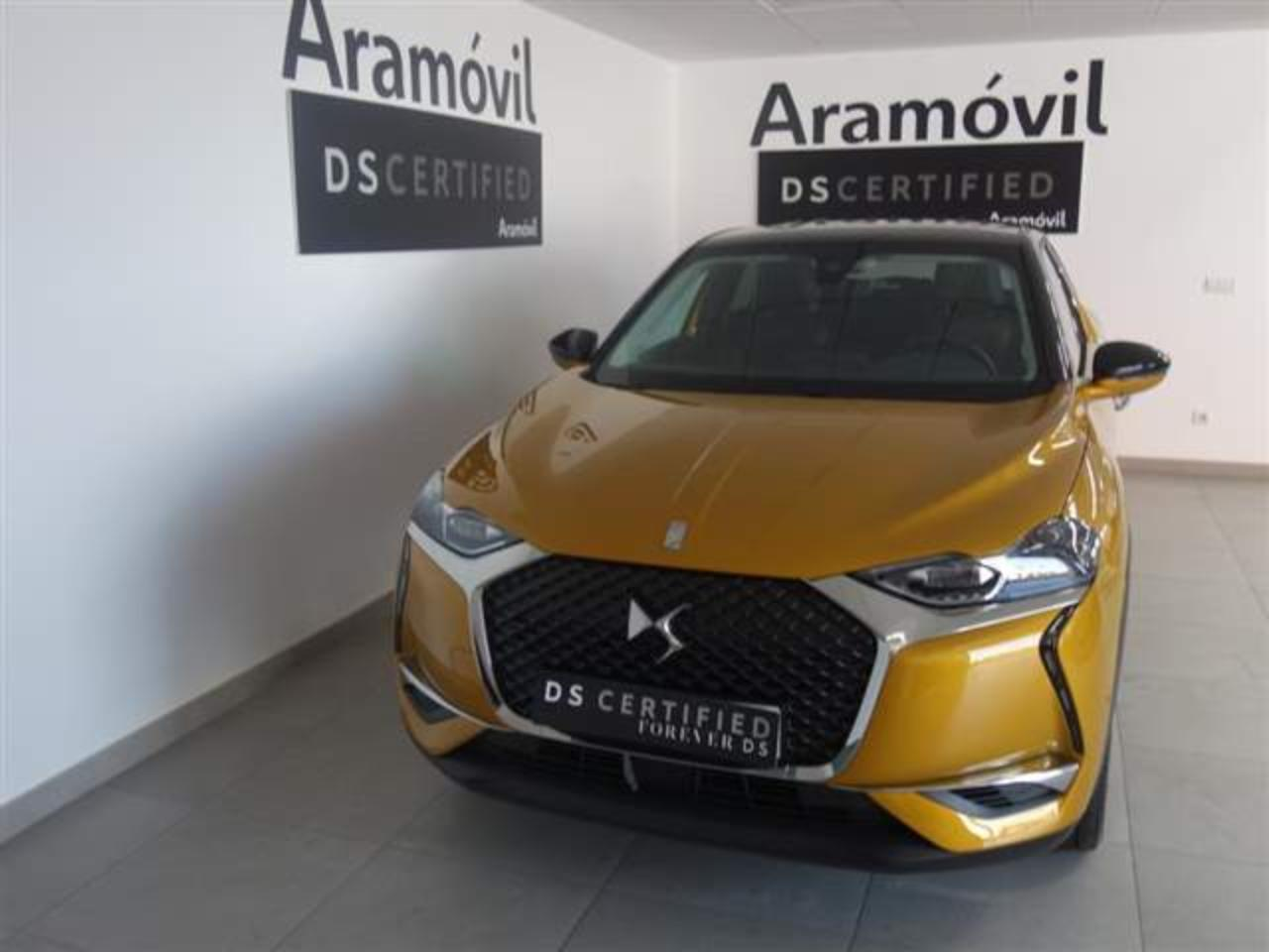 DS-DS-3-CROSSBACK-861_1.JPG