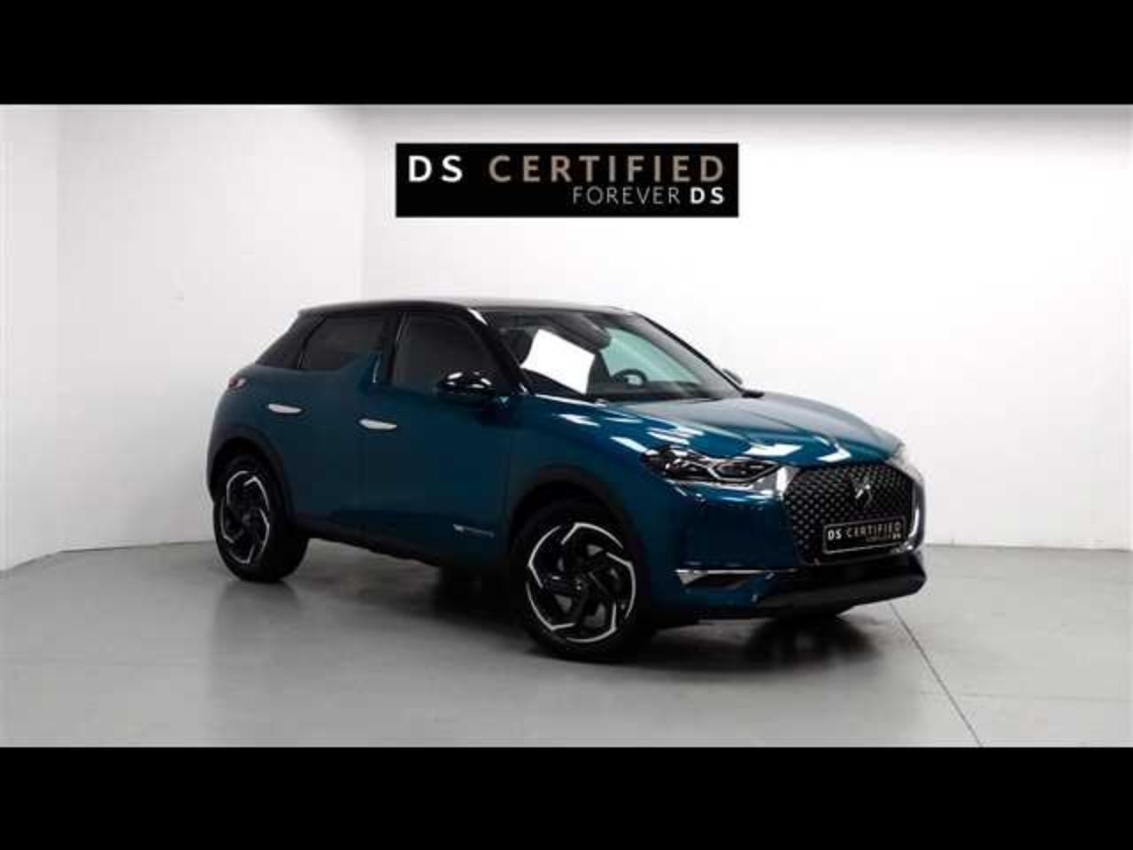 DS-DS-3-CROSSBACK-965_1.JPG