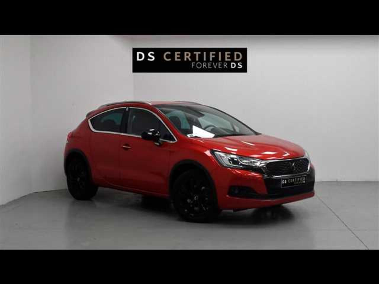 DS-DS-4-CROSSBACK-1003_1.JPG