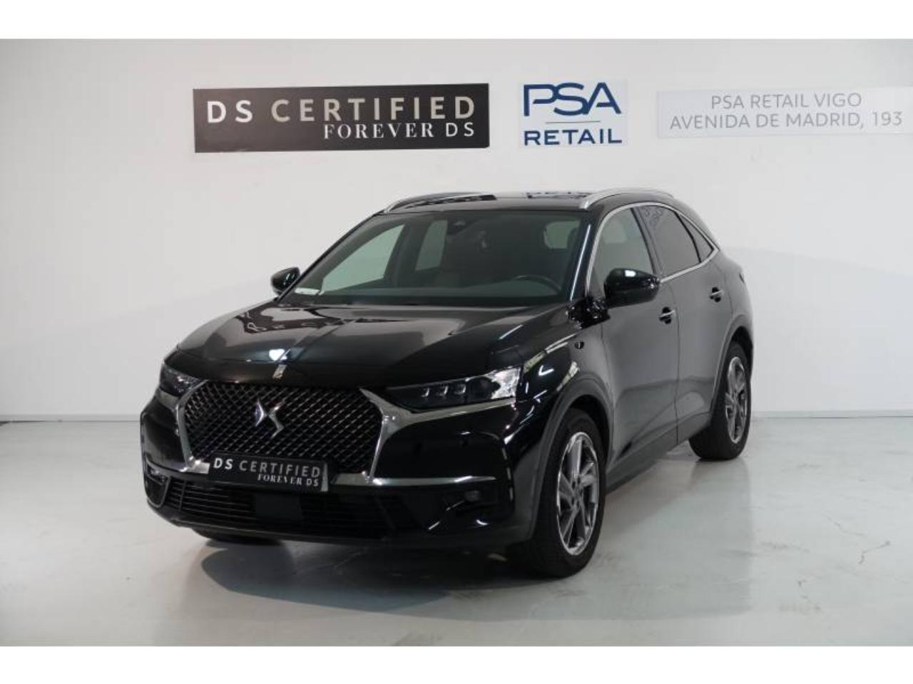DS-DS-7-CROSSBACK-1053_1.JPEG