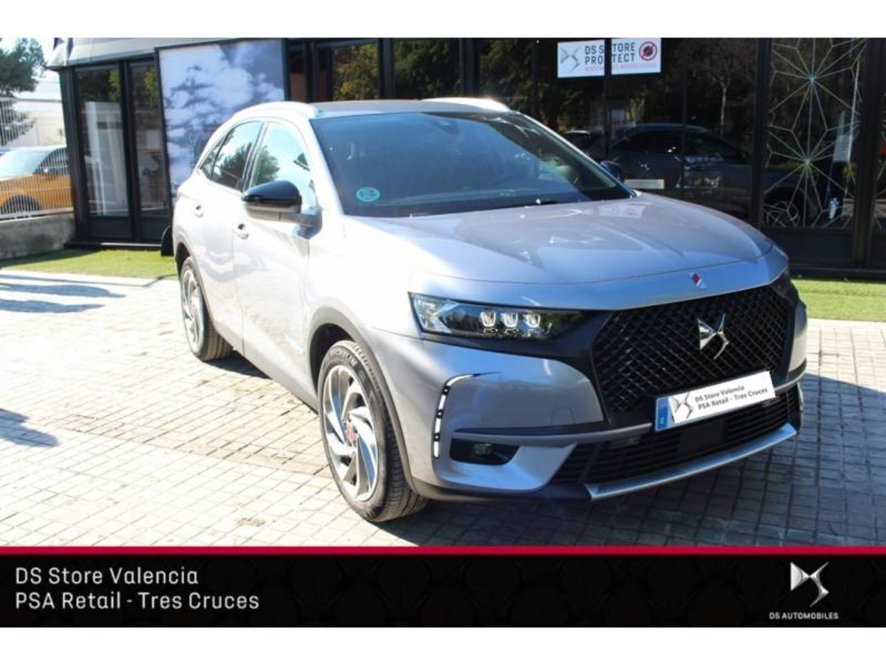 DS-DS-7-CROSSBACK-1065_1.JPEG