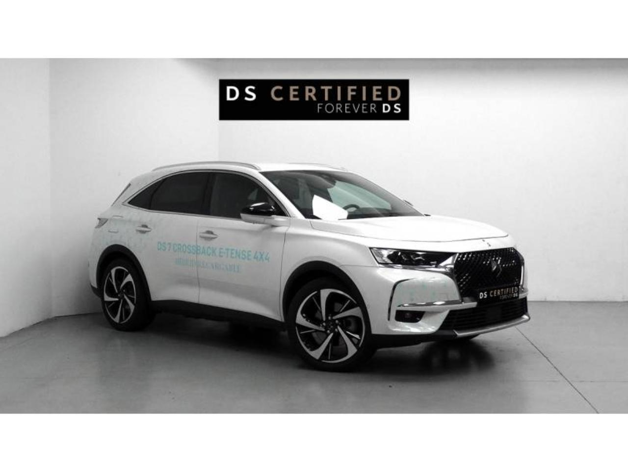 DS-DS-7-CROSSBACK-1067_1.JPG