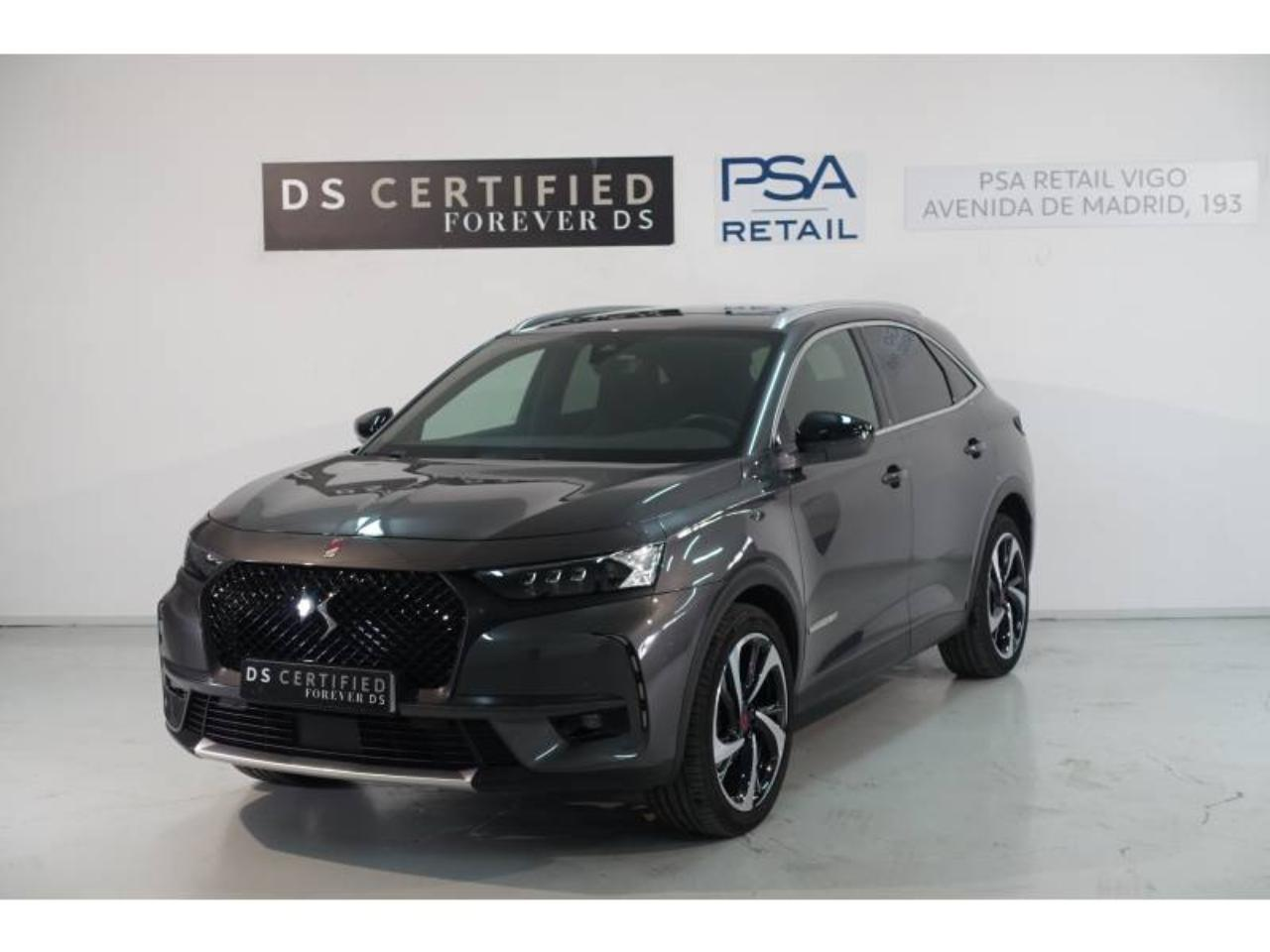 DS-DS-7-CROSSBACK-1213_1.JPEG