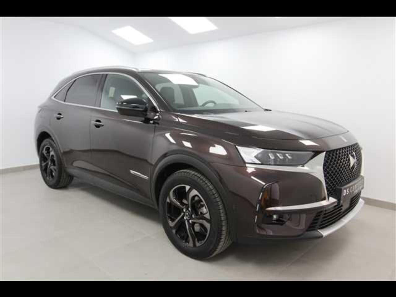 DS-DS-7-CROSSBACK-633_1.JPG