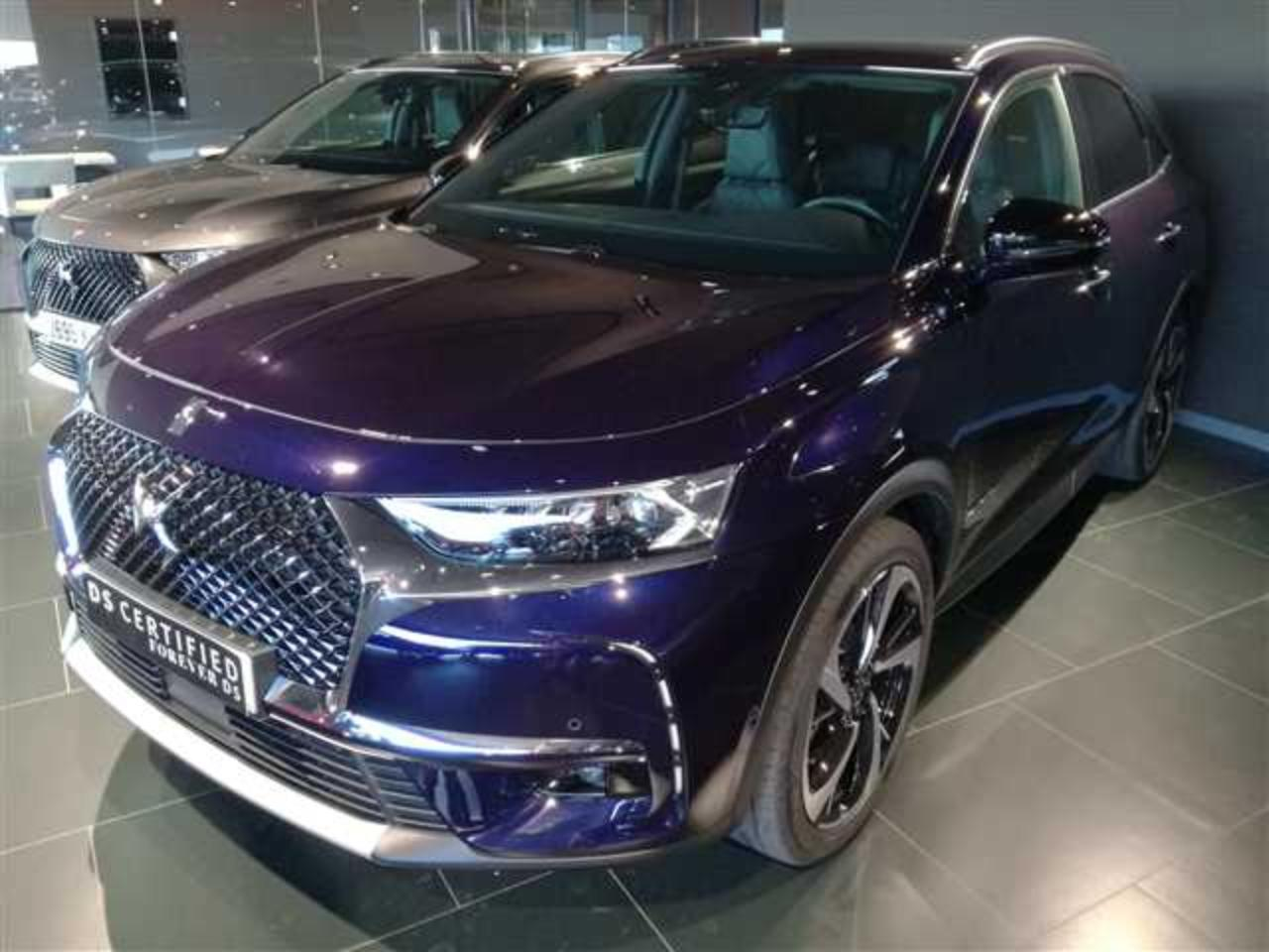 DS-DS-7-CROSSBACK-760_1.JPG